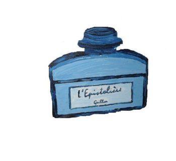 Le Festival de la correspondance de Grignan & ses «Parfums de lectures»