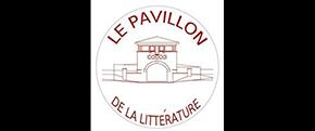 Le Pavillon de la Littérature