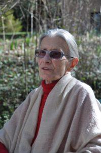 150e anniversaire de la naissance d'Alexandra David-Néel: une épistolière hors pair