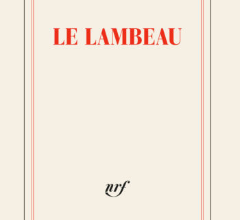 Le Lambeau