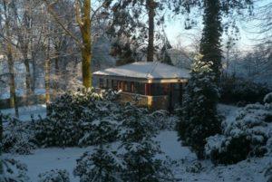 L'hiver du mécontentement