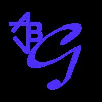 Un nouveau site dédié à la graphologie