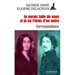 Mar-di-tes-moi, chère George…