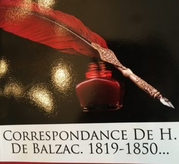 Petite leçon de communication en mode Balzac