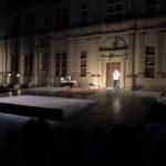 Festival de la correspondance de Grignan - Galerie de photos 2/2