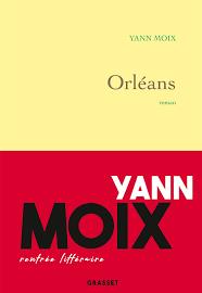 Mar-dites-moi, Yann Moix