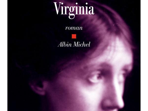 De Ginia à Virginia