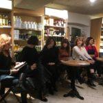 Une neuvième et riche édition du Festival Paris des femmes