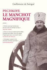 Du Général de Gaulle à Zinovi Pechkoff