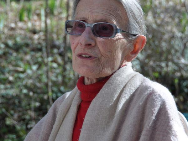 Mar-Dites-moi Marie-Madeleine PEYRONNET