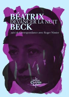 Beatrix Beck