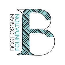 La Fondation Boghossian se mobilise pour le LIBAN