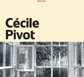 Mar-dites-nous,  Cécile Pivot