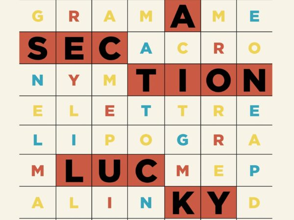 La Section Lucky