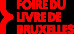 La Foire du Livre de Bruxelles se réinvente, s'adapte, fédère les ardeurs