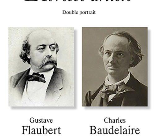 D'un Festival, l'autre . sur les traces de Flaubert en Normandie