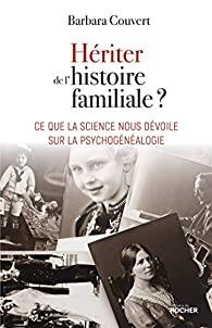 Hériter de l'histoire familiale?