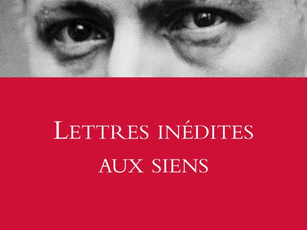 Mar-dites-nous Charles Baudelaire