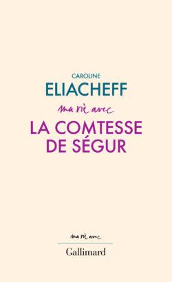 Mar-dites-nous, Caroline Eliacheff